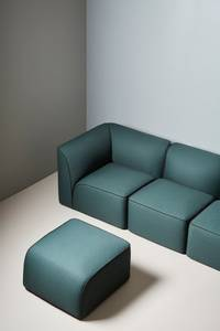 Bilde av Flora sofa, midtdel smal 66 cm