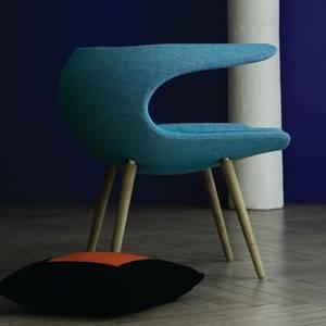 Bilde av Frost stol
